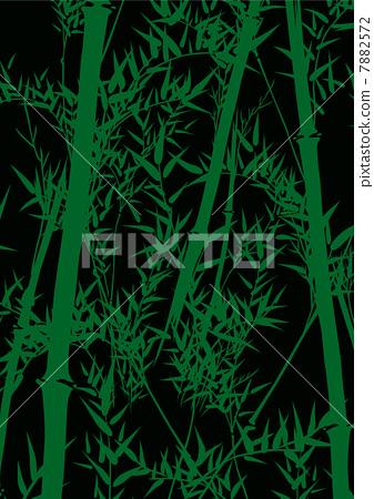 Graphic pattern 7882572
