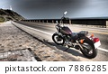 motorcycle, motorcycling, motorcyle 7886285