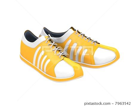 sneakers 7963542
