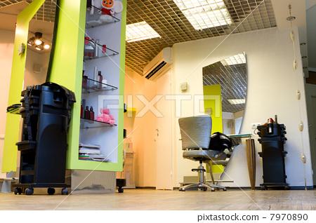 Hair salon 7970890