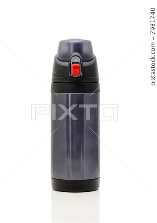 Water bottle 7981740