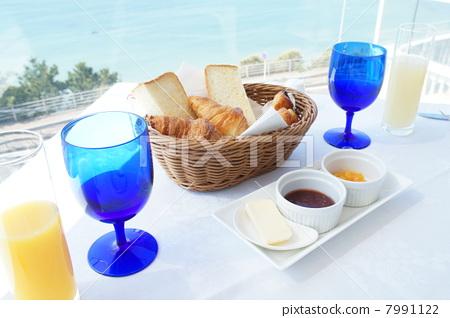 breakfast 7991122