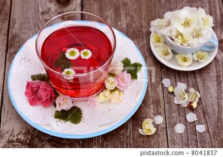 Herb tea 8041837