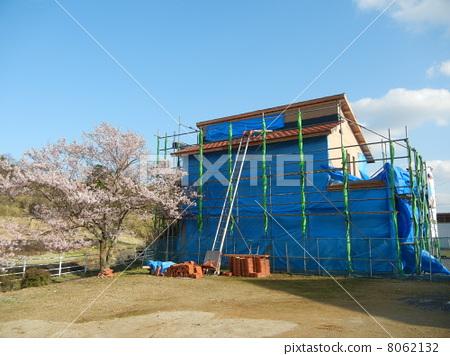 Architecture 8062132