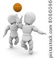 스포츠, 경기, 남성 8066096