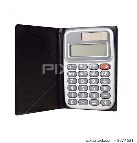 Calculator 8074621