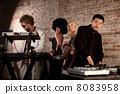 1970s, perform, music 8083958
