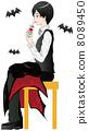 dracula vampire vampires 8089450