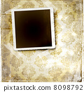 artistic, album, abstract 8098792