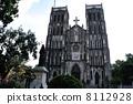 โบสถ์ใหญ่ของฮานอย·โบสถ์เซนต์โจเซฟ (เวียดนาม) 8112928