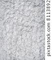 水泥 原料 材料 8113892