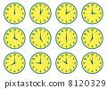 看黄色 8120329