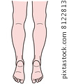 vector, vectors, Lower 8122813