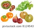 秋天的味道,沒有葡萄的脆葡萄 8124543