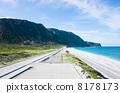 Habutoura coast 8178173