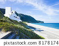 Habutoura coast 8178174