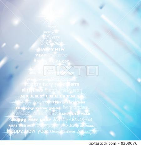 christmas background 8208076