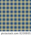 pattern, patterns, checkered pattern 8208865