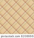 pattern, patterns, checkered pattern 8208866