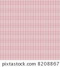 pattern, checkered pattern, patterns 8208867