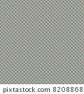 pattern, patterns, checkered pattern 8208868