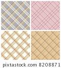 pattern, patterns, checkered pattern 8208871