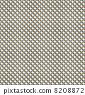 pattern, patterns, checkered pattern 8208872