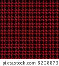 pattern, checkered pattern, patterns 8208873