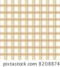 pattern, patterns, checkered pattern 8208874