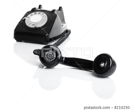 Vintage telephone 8210250