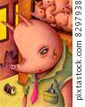 坏猪 8297938