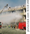 消防培訓 8318148