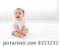 幼兒 人類 人物 8323232