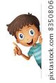 a boy 8350806