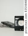 磁带 卡带 盒式磁带 8359848