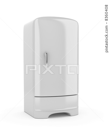 Refrigerator 8360408