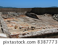 Edojima (warship island) 8387773