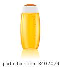 gel shower shampoo 8402074