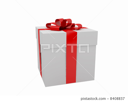 Gift for a holiday 8408837