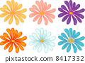 花香 花 花朵 8417332