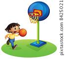 image illustration graphic 8425021