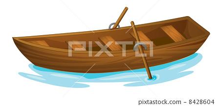 boat 8428604
