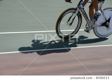 bicycle 8436015