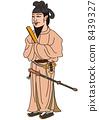 쇼 토쿠 태자 8439327