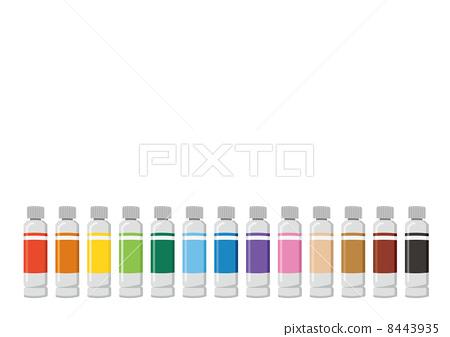 paints 8443935