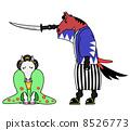 animal, animals, female 8526773