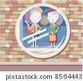 An illustration 8564443