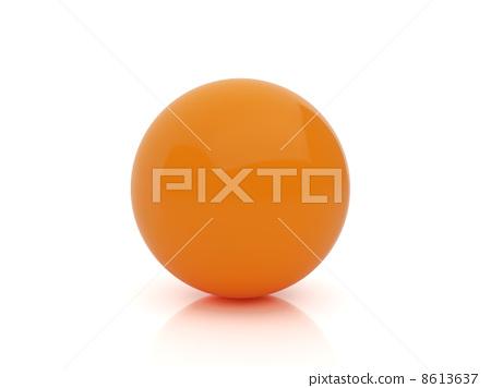 sphere set five 8613637