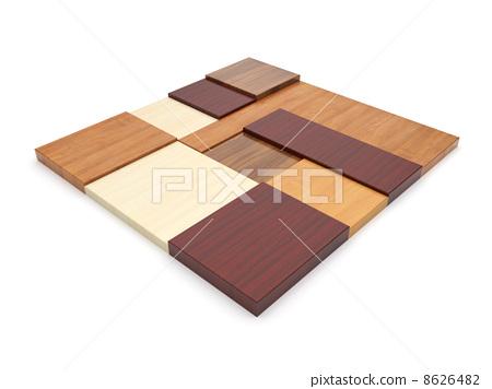 Decorative material 8626482