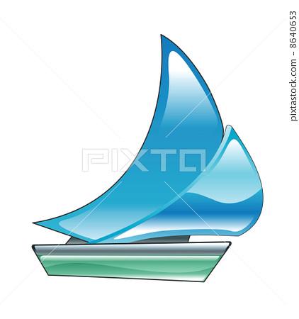 boat 8640653